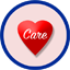 Metro Care Services